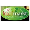 frischmarkt